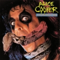 Album Constrictor