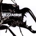 Album Mezzanine