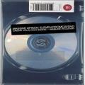 Album Eleven Promos