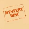Album Mystery Disc