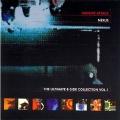 Album Nexus (Bootleg)