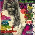 Album The Electric Warlock Acid Witch Satanic Orgy Celebration