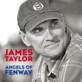 Album Angels Of Fenway