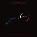 Album Aux armes et caetera