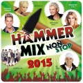 Album Hammer-Mix Non-Stop 2015