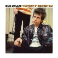 Album Highway 61 Revisited