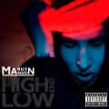 Album The High End Of Low