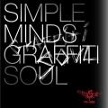 Album Graffiti Soul