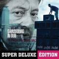 Album Gainsbourg In Dub