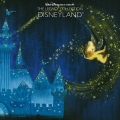 Album Walt Disney Records The Legacy Collection: Disneyland