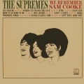 Album We Remember Sam Cooke