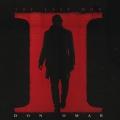 Album The Last Don II