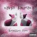 Album Buranissimo Forte
